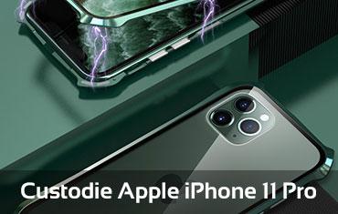 Custodie Apple iPhone 11 Pro